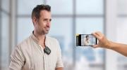 随心配对,秒速互连   Saramonic枫笛发布迷你型2.4G数字无线麦克风新品Blink500 System